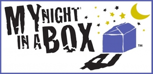 Night in Box