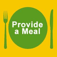 provide meal