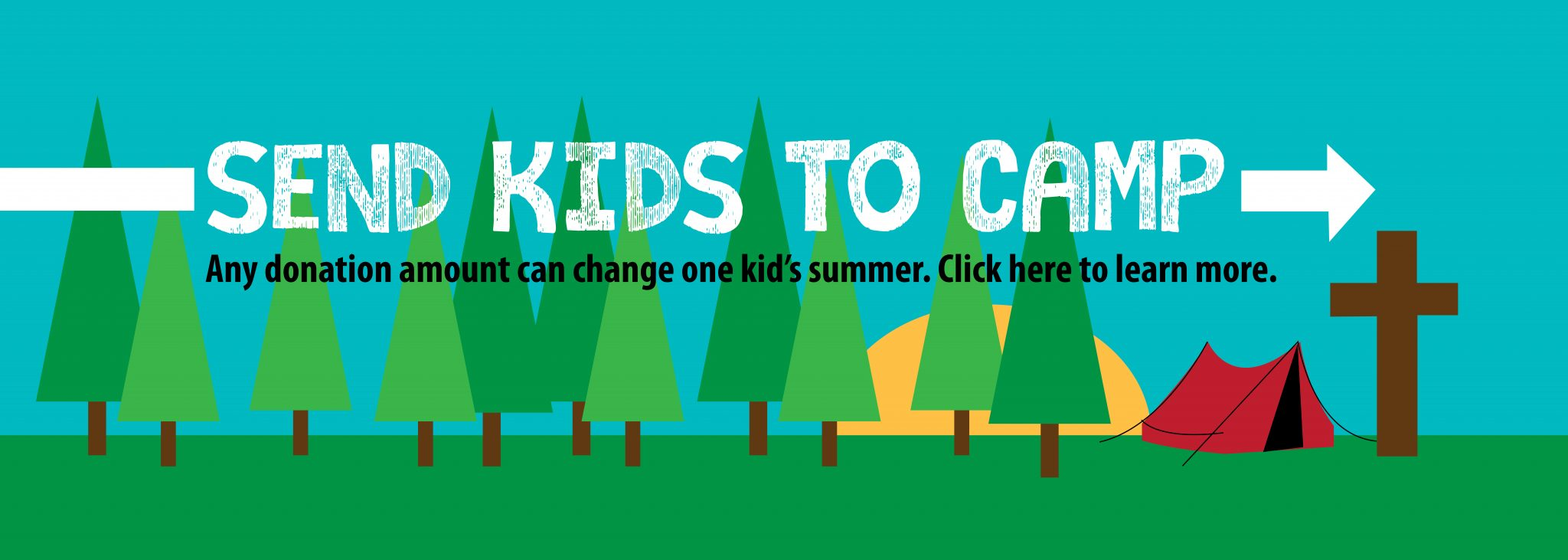 Send-Kids-to-Camp