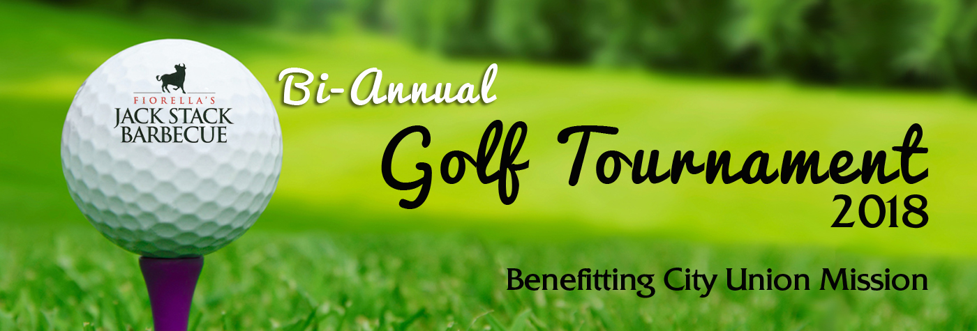 Event-Page-Golf-Tournament