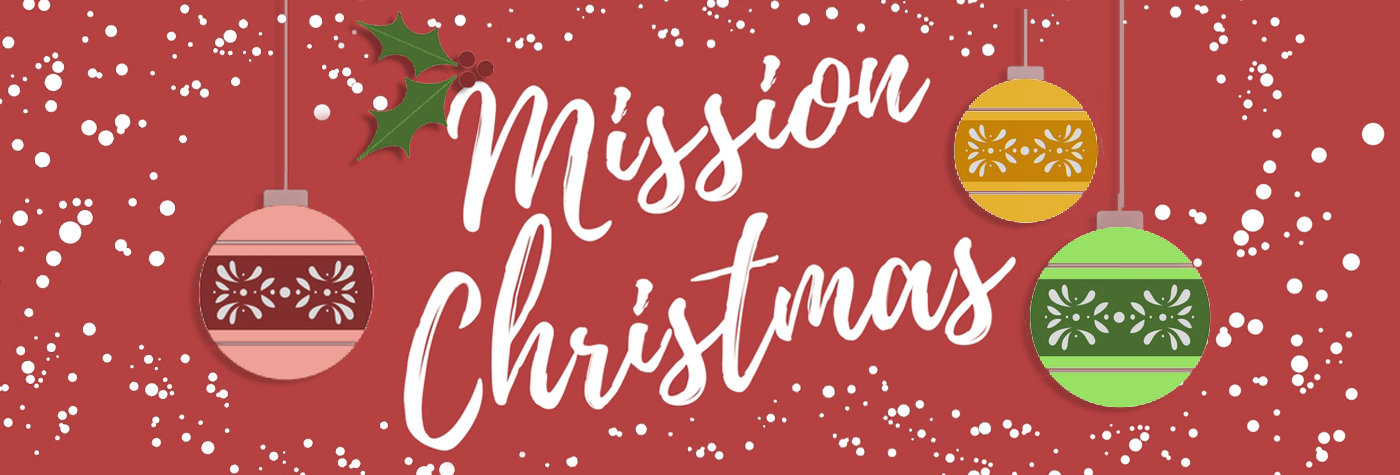 Event-Page-Mission-Christmas