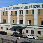 City Union Mission Prepared to Meet Critical Cold Weather Needs