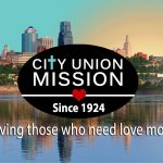 City Union Mission Brings Healing and Hope to Homeless Suffering with Mental Health Disorders