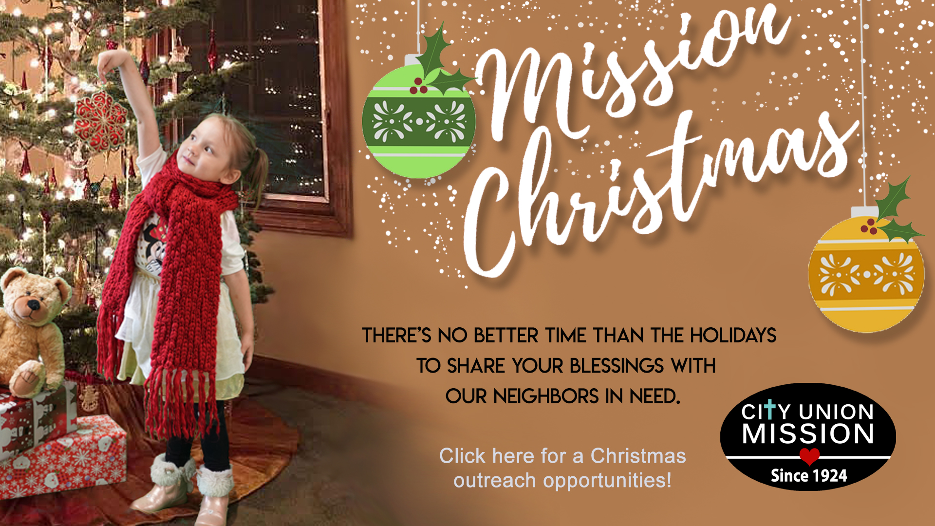 Mission-Christmas-20204