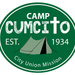 Young Campers to Board Buses for First Week of City Union Mission's Camp CUMCITO