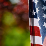 City Union Mission Asks Community to Help Care for  Homeless Veterans This Independence Day